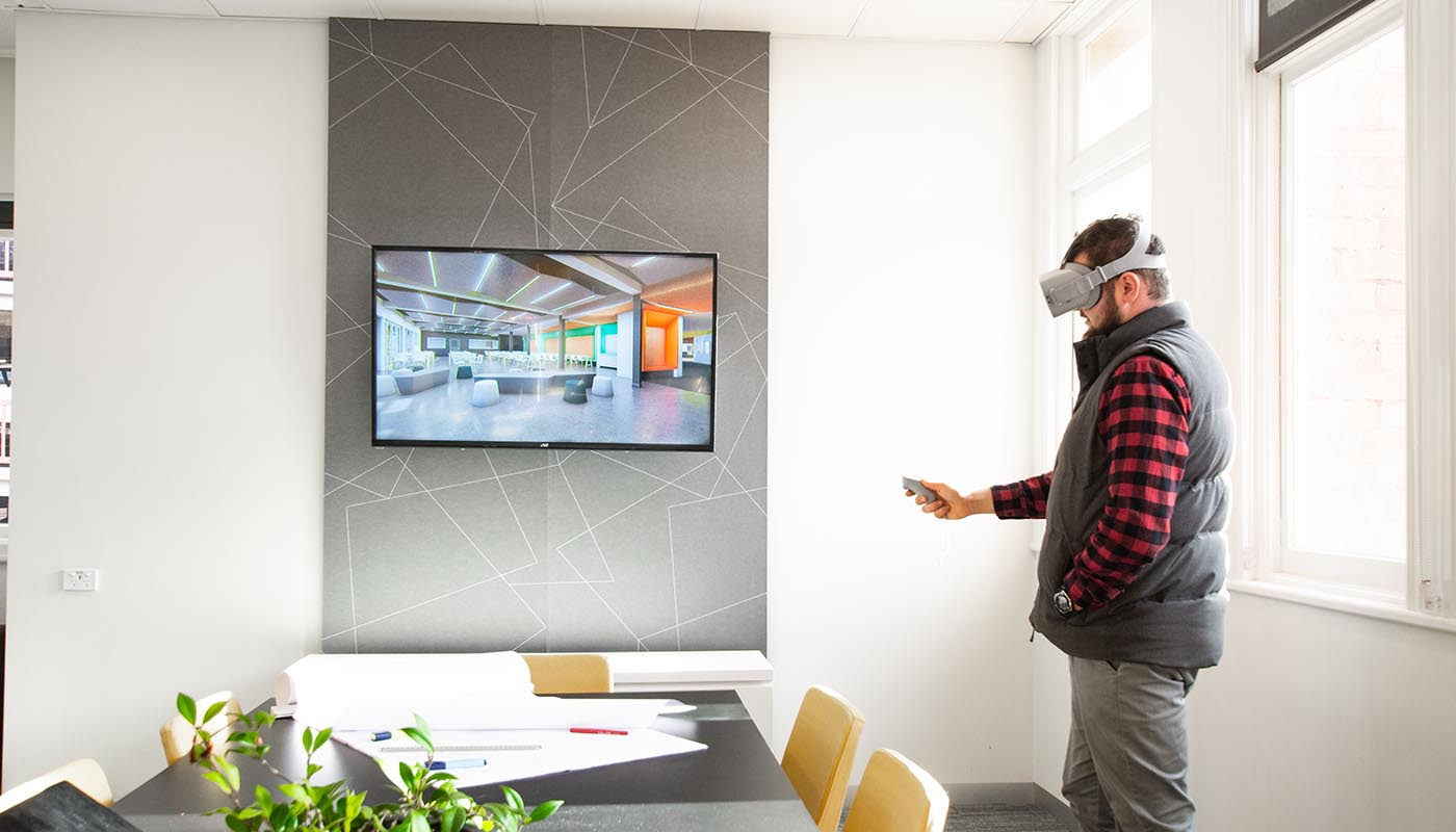 ARTAS Architects, Architects Tasmania, 3D Visualisation & Renders