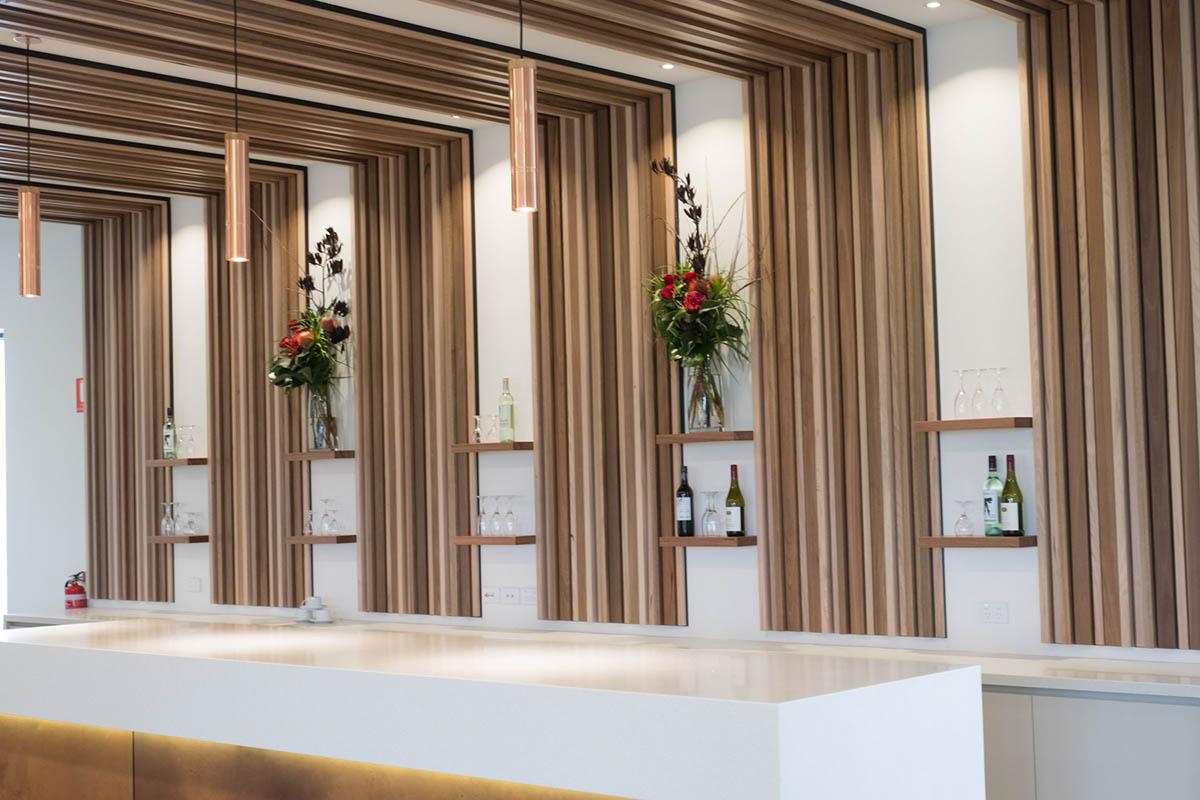 ARTAS Architects, Architects Tasmania, Interior Design Tasmania, Franklin Grove Centre
