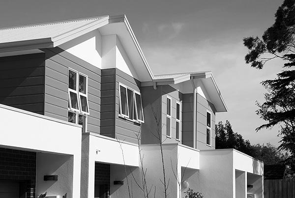 ARTAS Architects, Architects Victoria