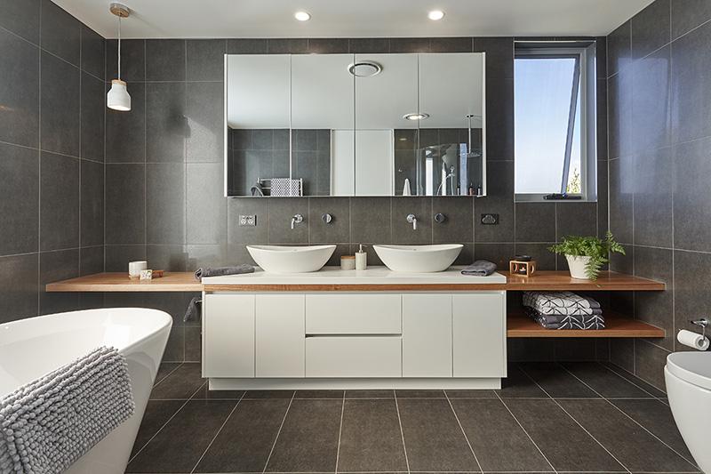 ARTAS Architects, Architects Tasmania, Interior Design Tasmania, My Street Residence