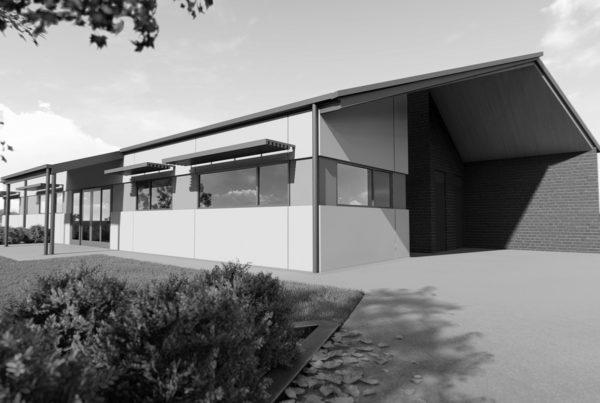 ARTAS Architects, Architects Tasmania
