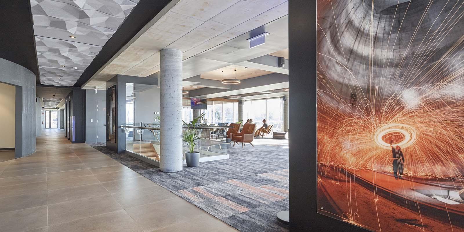 ARTAS Architects, Architects, Launceston, Tasmania