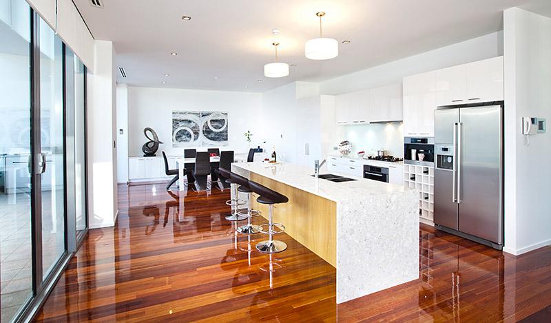 ARTAS Architects, Architects Tasmania, The Charles
